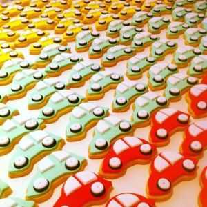 αυτοκινητάκια μπισκότα2