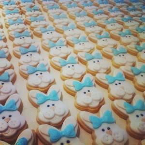 κουνελάκια μπισκότα2