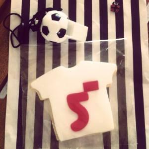 ποδοσφαιρο1