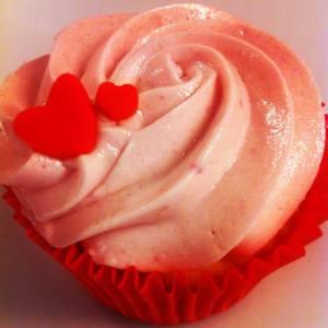lovecupcakes2