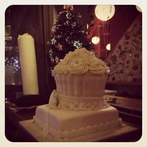 vintagelacecakes1