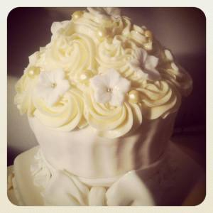 vintagelacecakes5