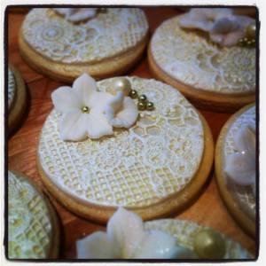 vintagelacecookies1