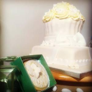 vintagelacecookies&cake