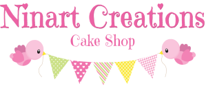 cake-shop-ninart3
