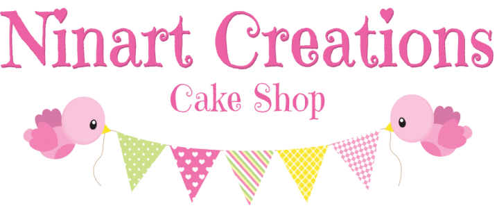 cropped-cake-shop-ninart3.png